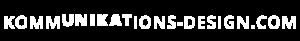 kommunikatons-design.com