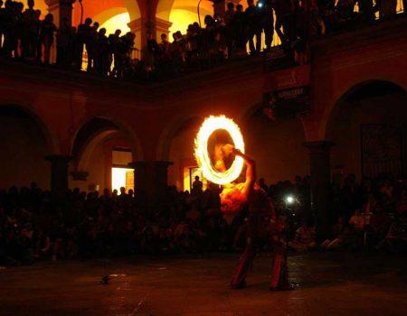 Rodara-Festival